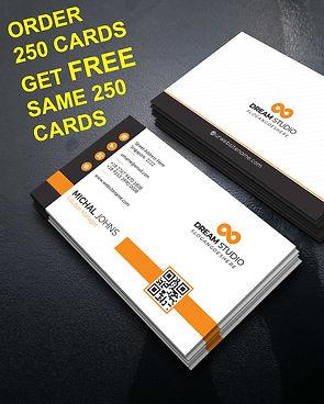 business card demo web.jpg