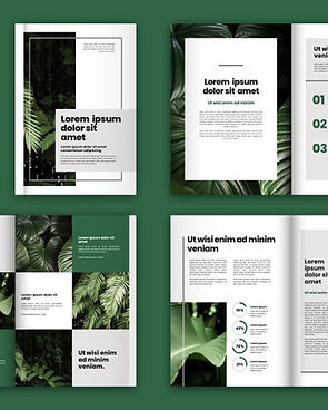 green-leaves-brochure-template-layout_52