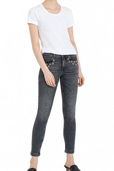 Escada Jeans 5034448