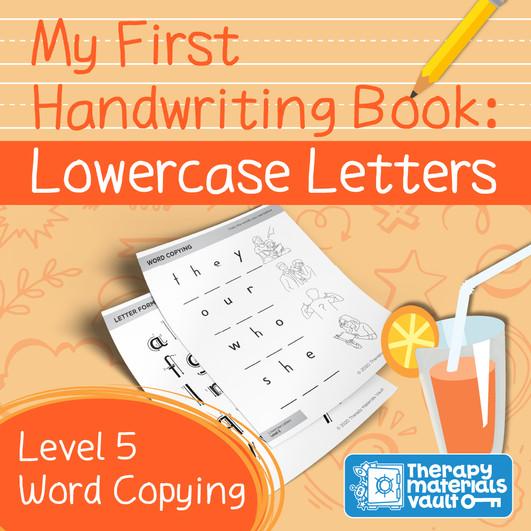 my first lowercase level 5_1.jpg
