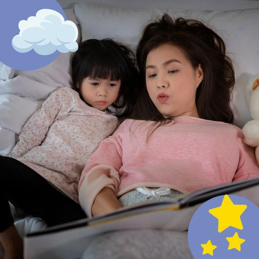previews_sleep-strategies-asd-3.jpg