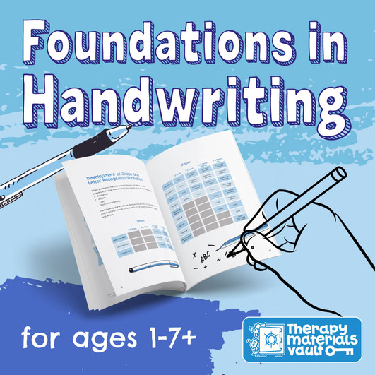 previews_foundations-in-handwriting1.jpg