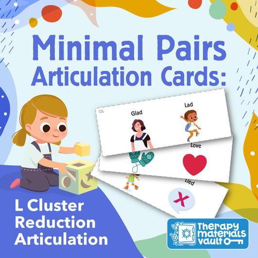 previews_minimal-pairs-l-cluster1.jpg