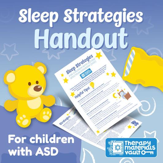 previews_sleep-strategies-asd-1.jpg