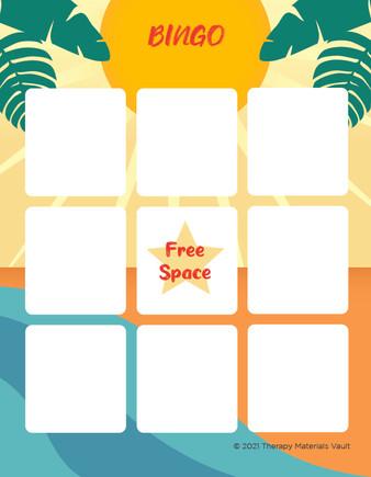 bingo board-100.jpg