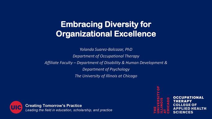 Diversity presentation_Page_01.jpg