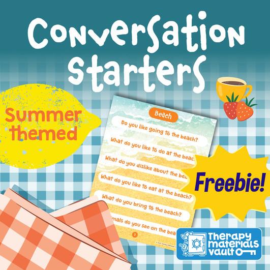 summer conversation FREEBIE preview 1.jpg
