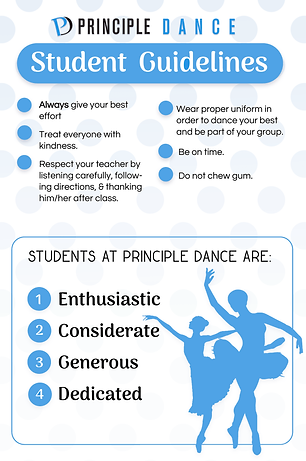 PD student guidelines-2.png