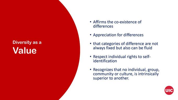 Diversity presentation_Page_04.jpg