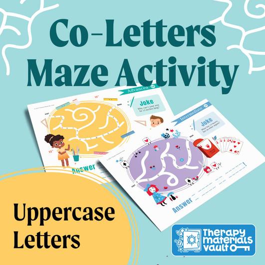 previews_co-letters-maze-activity.jpg