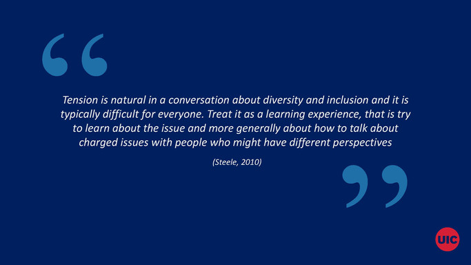 Diversity presentation_Page_15.jpg