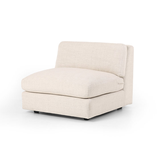 Cosette Sectional Pieces