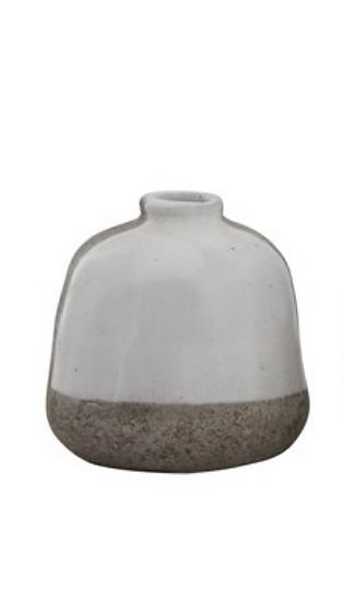 Small Terra Cotta Vase