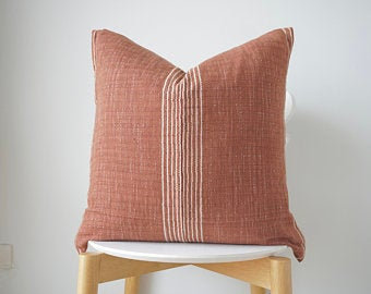 """20"""" x 20"""" Pillow Cover"""