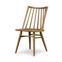 Todd Dining Chair
