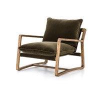 Weston Arm Chair