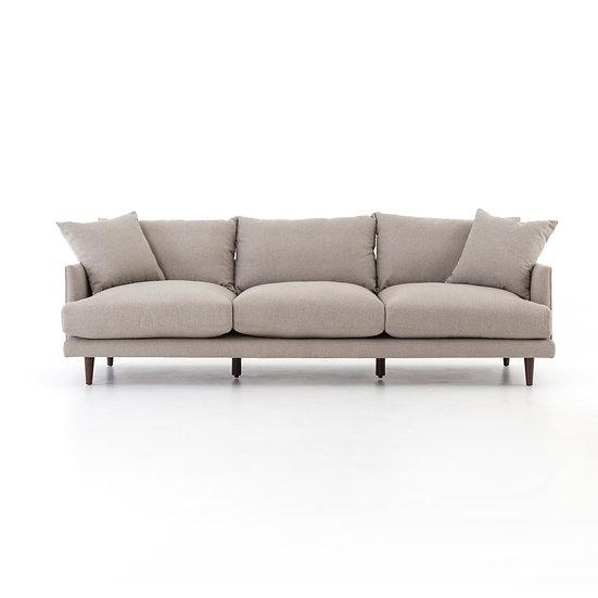 Asta Sofa