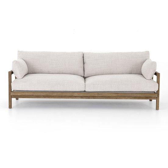 Turner Sofa