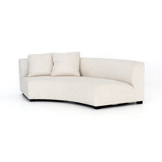Liam Sectional Piece