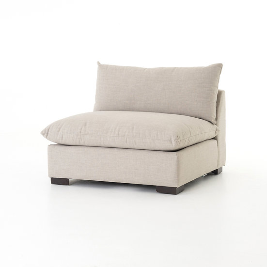 Westwood Sectional Pieces