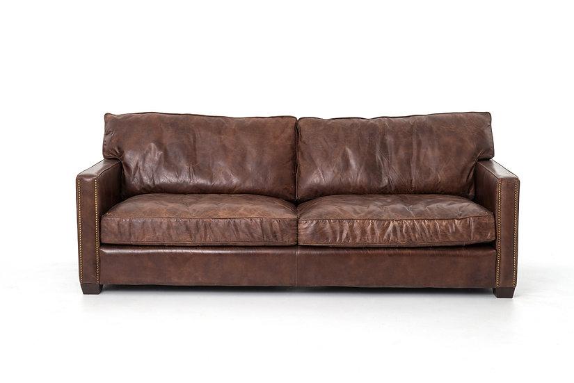 Larkin Sofa