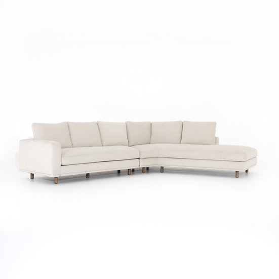 Dom Sectional