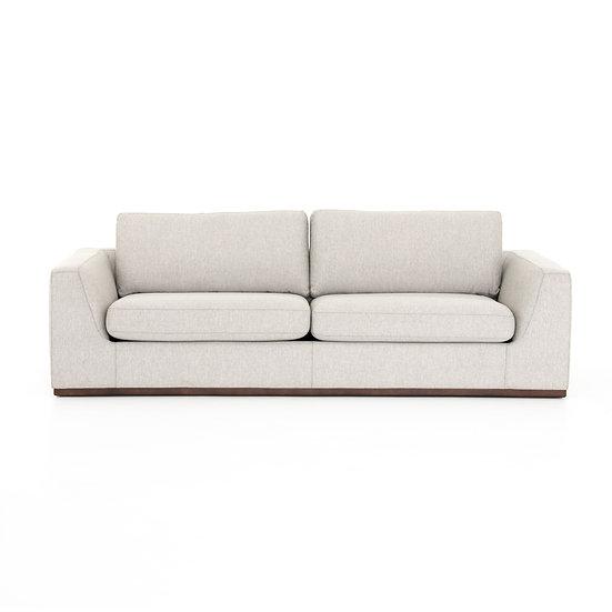 Colt Sofa