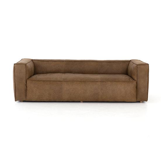 Nolita Sofa