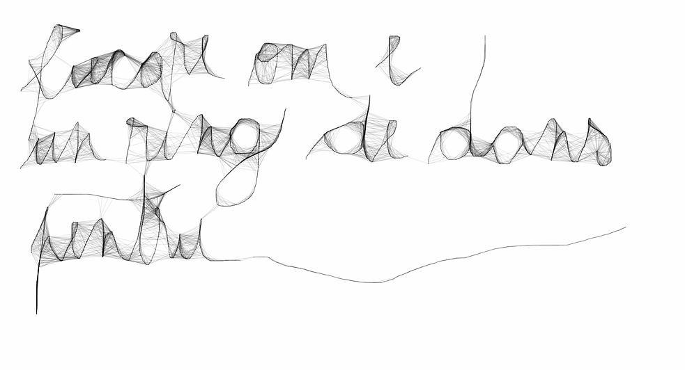 RING DE DANS IDONEE2.png