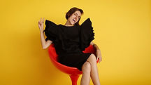 Ioana Mischie hires photo (1).jpg