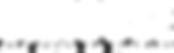 Oxhouse%20TV%20logo%20white%20trans_edit