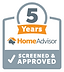 5 Year Badge - Home Advisor.png