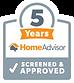 5 Year Badge - Home Advisor.png