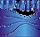 logo_c1723d594d7a05bf7d3aa4314351974f_2x