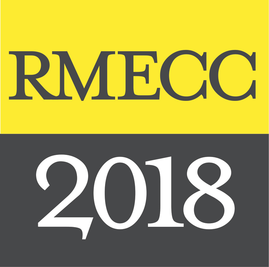 RMECC.2018.ONLY.Stack (1)