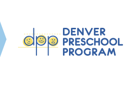 denver preschool logo