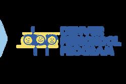 denver preschool logo