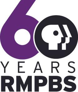 RMPBS-60thLOGO