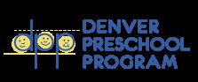denver preschool logo_edited