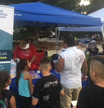080718 National Night Out.JPG