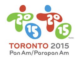 pan-para-logo_edited