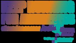 JRA2015_KeepRunning rainbow logo