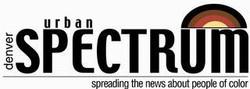 Denver_Urban_Spectrum_logo