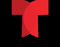 2000px-Telemundo_logo_2012.svg