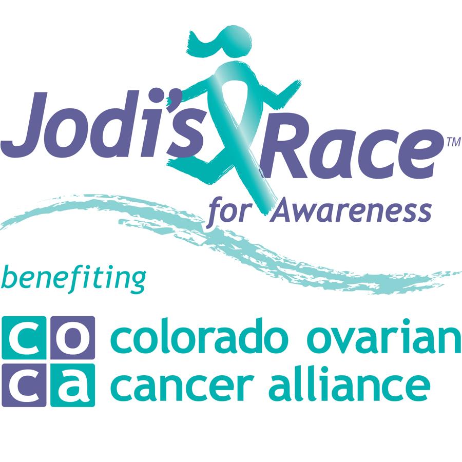 JRA-COCA_Logo_v2 (3)