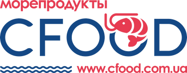 Cfood_LogoDesignHD_edited.png