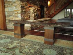 Custom Furniture, Madison, WI