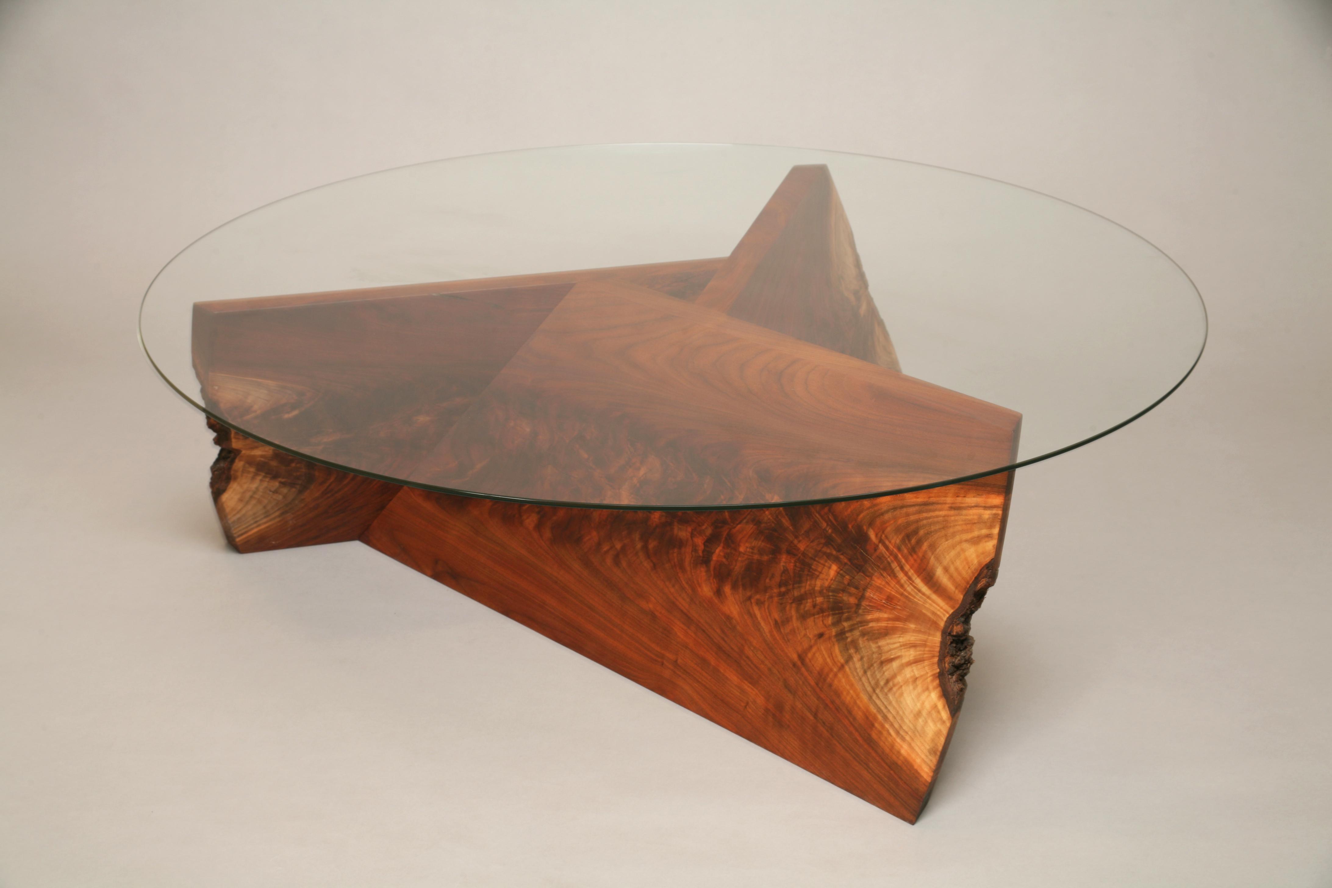 Creativity in Furniture!