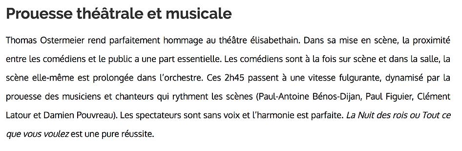 critique musique.png
