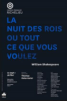 Affiche Nuit des Rois.png